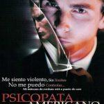 Psicópata Americano (2000) Dvdrip Latino [Drama]