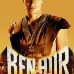 Ben-Hur (1959) Dvdrip Latino [Aventuras]