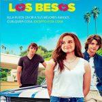 El Stand de los Besos (2018) Dvdrip Latino [Romance]