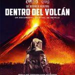 Hacia el infierno (2016) Dvdrip Latino [Documental]