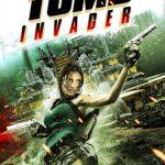 Tomb Invader (2018) Dvdrip Latino [Acción]