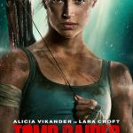 Tomb Raider: Las aventuras de Lara Croft (2018) Dvdrip Latino [Aventuras]