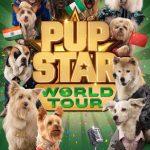cachorros estrellas 3 (2018) Dvdrip Latino [Aventura]
