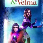 Daphne y Velma (2018) Dvdrip Latino [Acción]