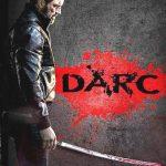 Darc (2018) Dvdrip Latino [Thriller]