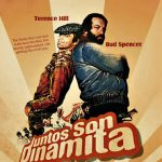 Juntos son dinamita (1974) Dvdrip Latino [Comedia]