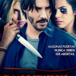 Lado Oscuro del Deseo (2015) Dvdrip Latino [Thriller]