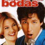 La mejor de mis bodas (1998) Dvdrip Latino [Romance]