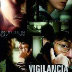 Vigilancia extrema (2013) Dvdrip Latino [Thriller]