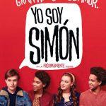Yo soy Simón (2018) Dvdrip Latino [Romance]