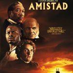 Amistad (1997) Dvdrip Latino [Drama]