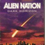 Alien Nation: Horizontes Oscuros (1994) Dvdrip Latino [Ciencia ficción]