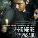 El Hombre sin Pasado (2010) Dvdrip Latino [Thriller]