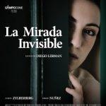 La mirada invisible (2010) Dvdrip Latino [Drama]