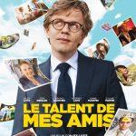 el Talento de mis Amigos (2015) Dvdrip Latino [Comedia]