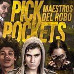 Pickpockets (2018) Dvdrip Latino [Drama]