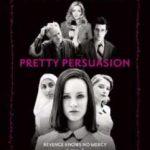 Hermosas tentaciones (2005) Dvdrip Latino [Drama]