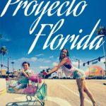 Proyecto Florida (2017) Dvdrip Latino [Drama]