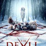 The Devil Complex (2016) Dvdrip Latino [Terror]