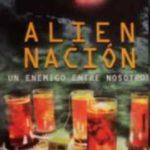 Alien Nation: Un Enemigo entre Nosotros (1996) Dvdrip Latino [Ciencia ficción]