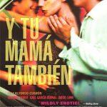 Y Tu Mamá También (2001) Dvdrip Latino [Drama]
