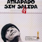 Atrapado sin salida (1975) Dvdrip Latino [Drama]