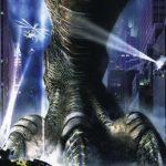 Godzilla (1998) Dvdrip Latino [Ciencia ficción]