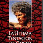 La última tentación de Cristo (1988) Dvdrip Latino [Drama]