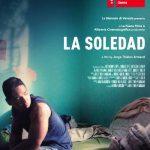 La soledad (2016) Dvdrip Latino [Drama]