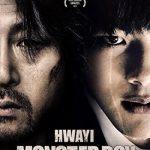 Hwayi: A Monster Boy (2013) Dvdrip Latino [Thriller]