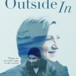 Outside In (2017) Dvdrip Latino [Drama]