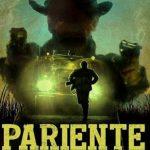 Pariente (2016) Dvdrip Latino [Drama]