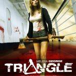 El Triangulo (2009) Dvdrip Latino [Intriga]