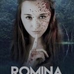 Romina (2017) Dvdrip Latino [Terror]