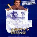 La mejor defensa… ¡El ataque! (1984) Dvdrip Latino [Comedia]