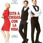 Cita a ciegas con la vida (2017) Dvdrip Latino [Romance]