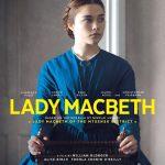 Lady Macbeth (2016) Dvdrip Latino [Drama]