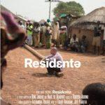 Residente (2017) Dvdrip Latino [Documental]