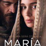 María Magdalena (2018) Dvdrip Latino [Drama]