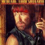 McQuade, el lobo solitario (1983) Dvdrip Latino [Acción]