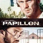 Papillón (1973) Dvdrip Latino [Aventuras]