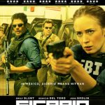Tierra de nadie: Sicario (2015) Dvdrip Latino [Thriller]