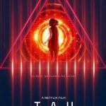Tau (2018) Dvdrip Latino [Ciencia ficción]
