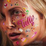 Tully: Una parte de Mi (2018) Dvdrip Latino [Comedia]
