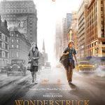 Wonderstruck: El museo de las maravillas (2017) Dvdrip Latino [Drama]