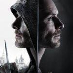 Assassin`s Creed (2016) Dvdrip Latino [Ciencia ficción]