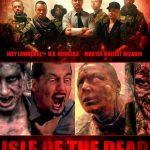 Isla de la Muerte (2016) Dvdrip Latino [Acción]