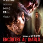 Encontre al Diablo (2010) Dvdrip Latino [Thriller]