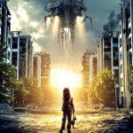 Extinción (2018) Dvdrip Latino [Ciencia ficción]