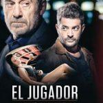 El Jugador (2016) Dvdrip Latino [Drama]